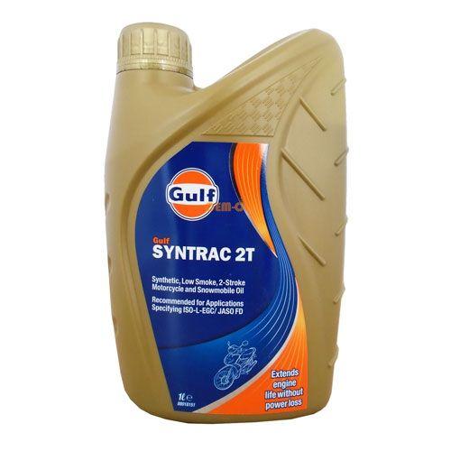 syntrac-2t-1l3ee7fd6b-2c2d-8bea-606e-567ce0f09816F90733F1-976D-8873-4DF3-9B92C42CA435.jpg